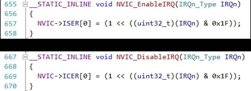samd21-nvic-programming-cmsis-inline-code.png