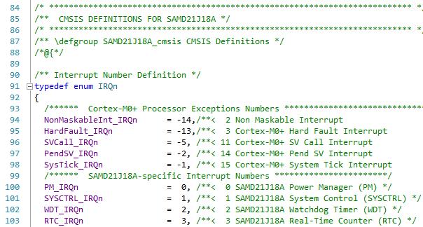 samd21-nvic-programming-cmsis-irqs.png