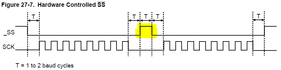 figure27-7.png