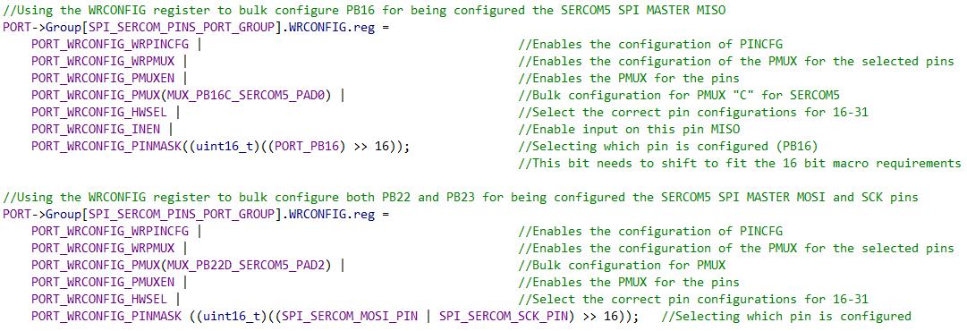spi-master-pmux-config-code-snippet.png