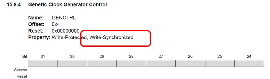 samd21-clock-system-genctrl-reg.png