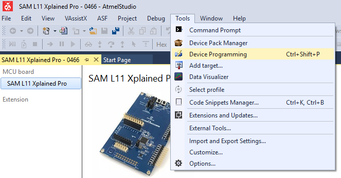 saml10-nvm-rows_Device_Programming_access.png