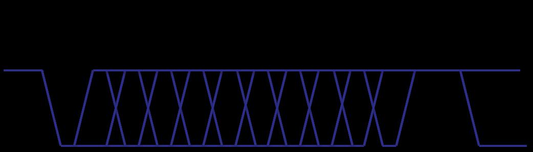 saml10-sercom-usart-uart_frame.png