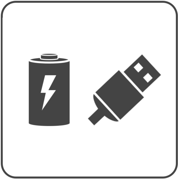 low_power_usb.png