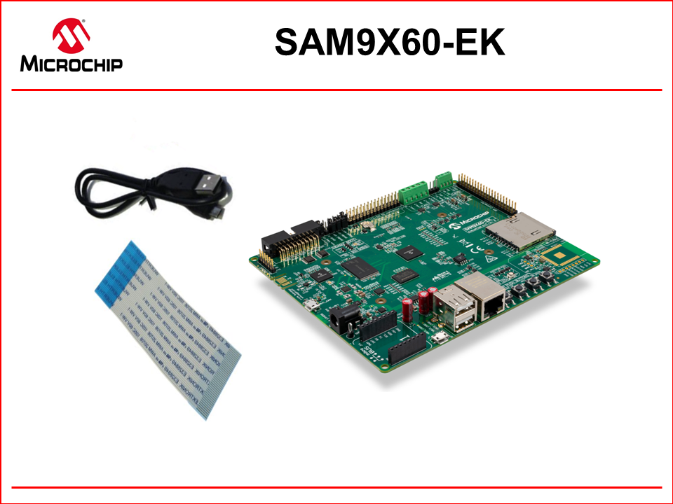 SAM9X60_EK_contents.png