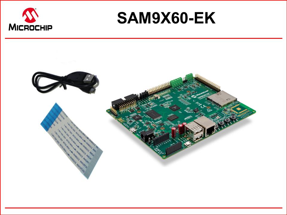 SAM9X60_EK_contents.png