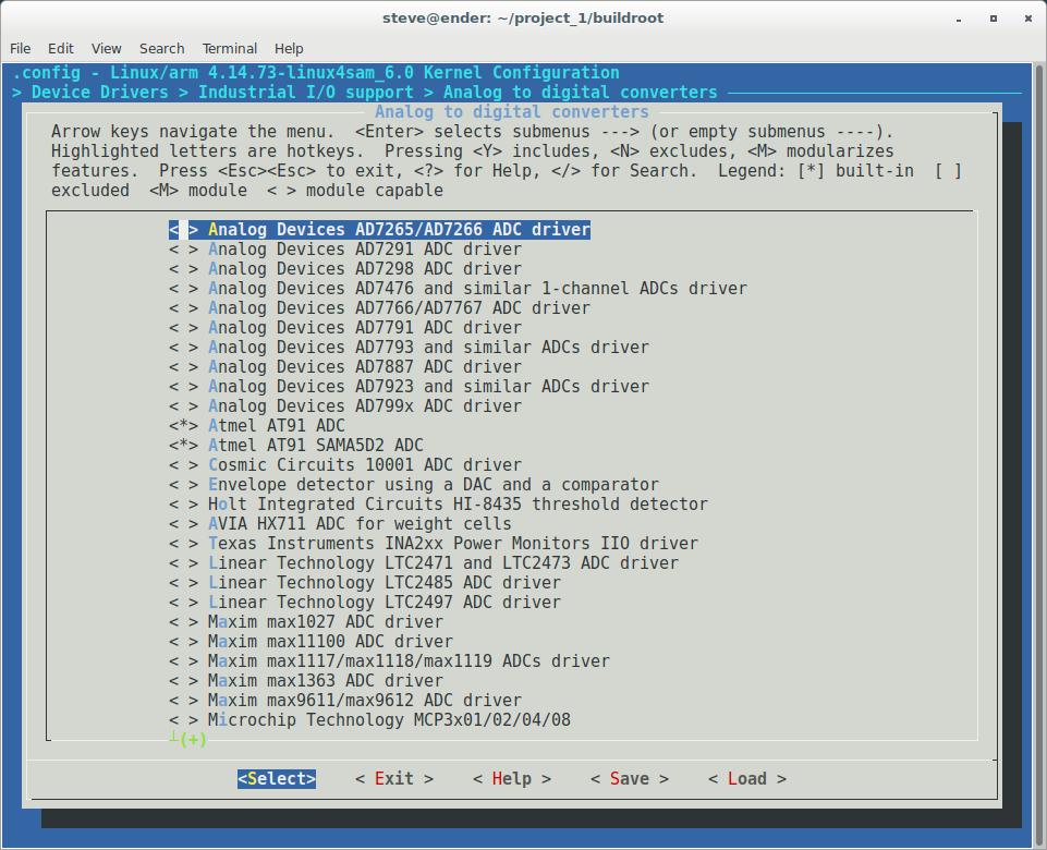 Linux-menuconfig_ADC.png