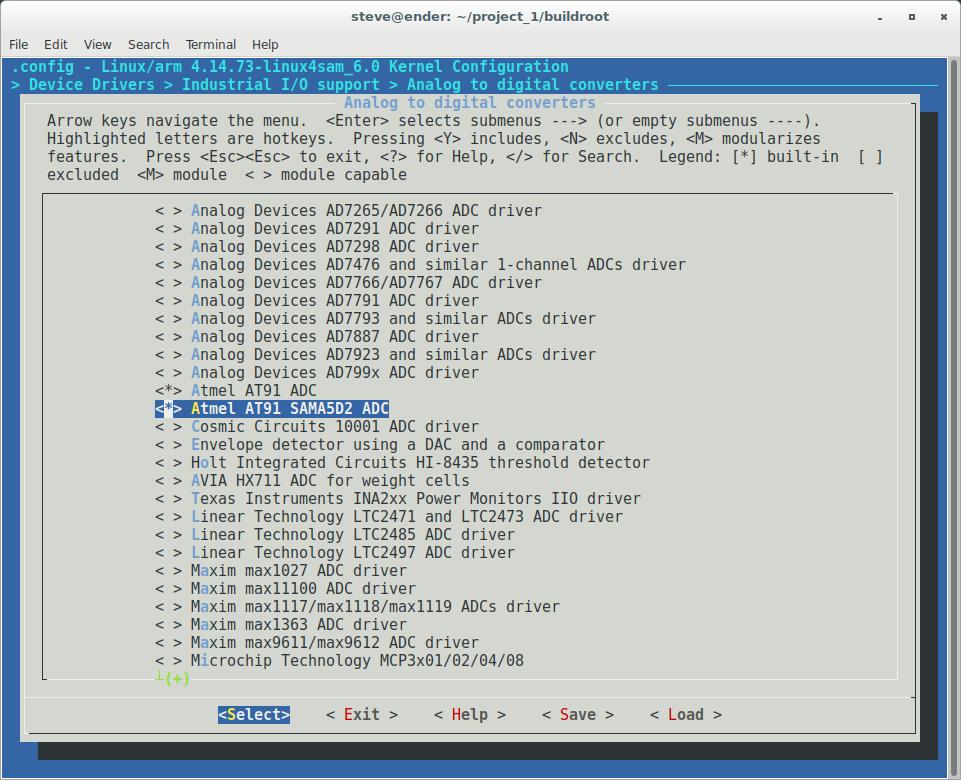 Linux-menuconfig_Atmel-ADC.png