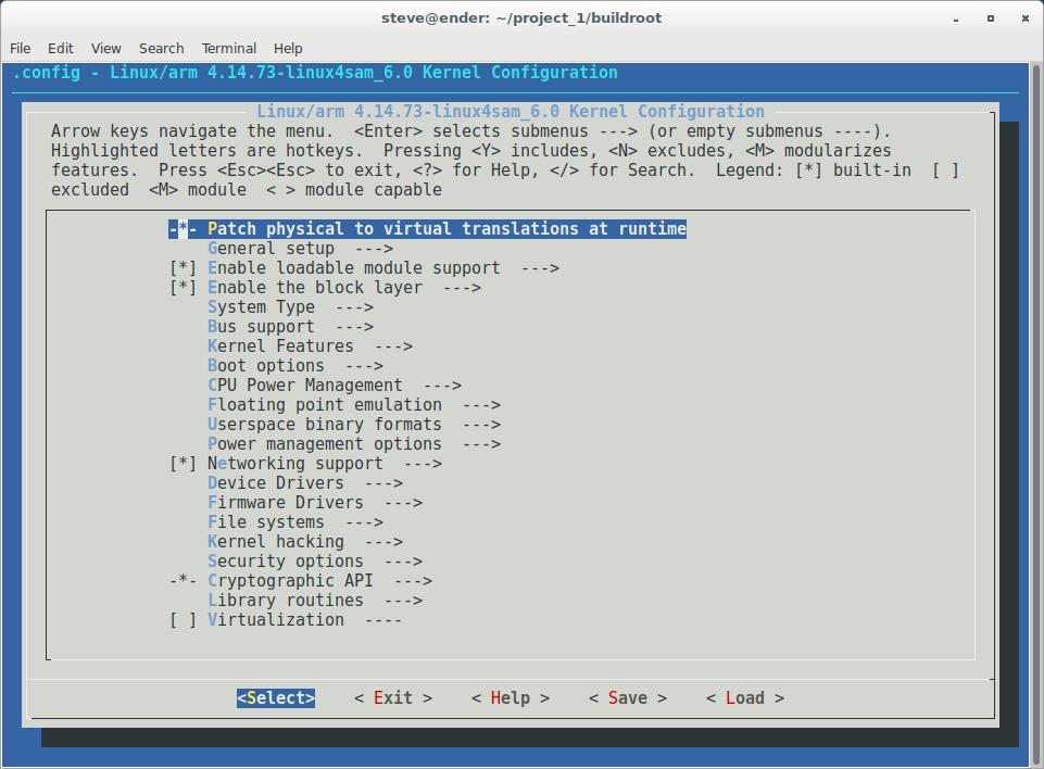 Linux-menuconfig_top.png