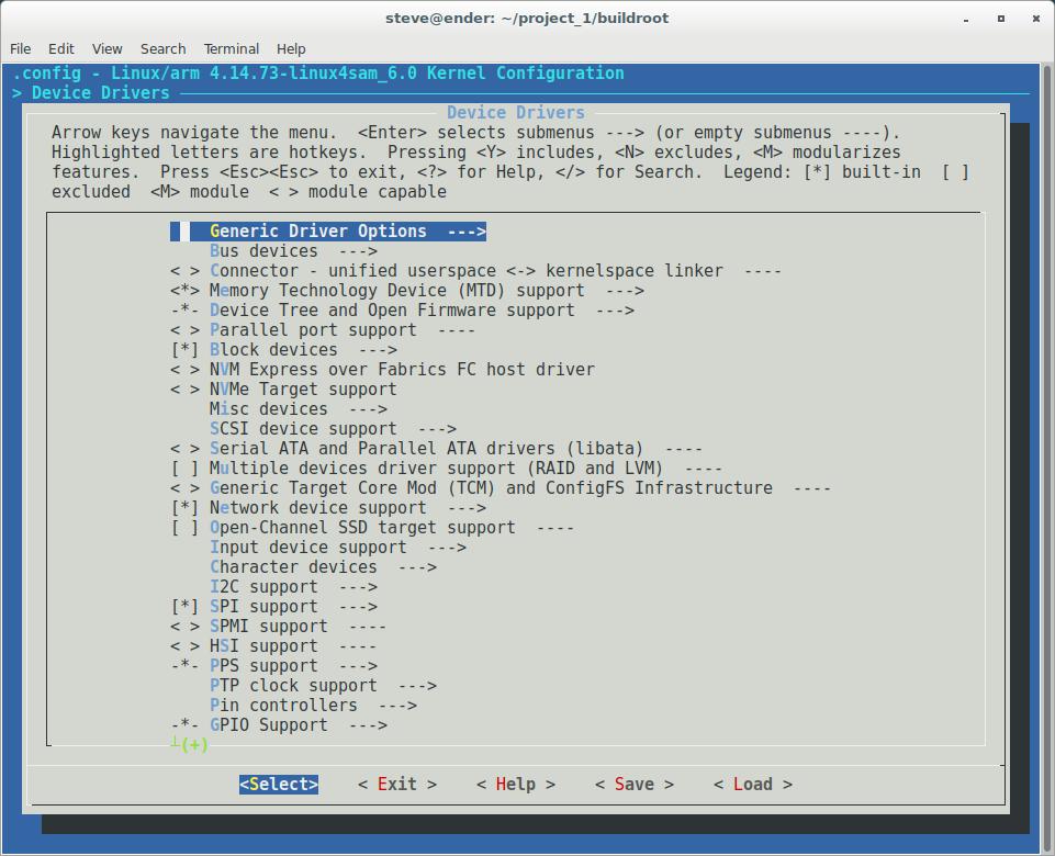 Linux-menuconfig_device-drivers.png