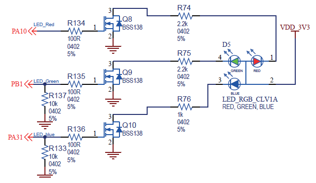 LED_D5_Schematic.png