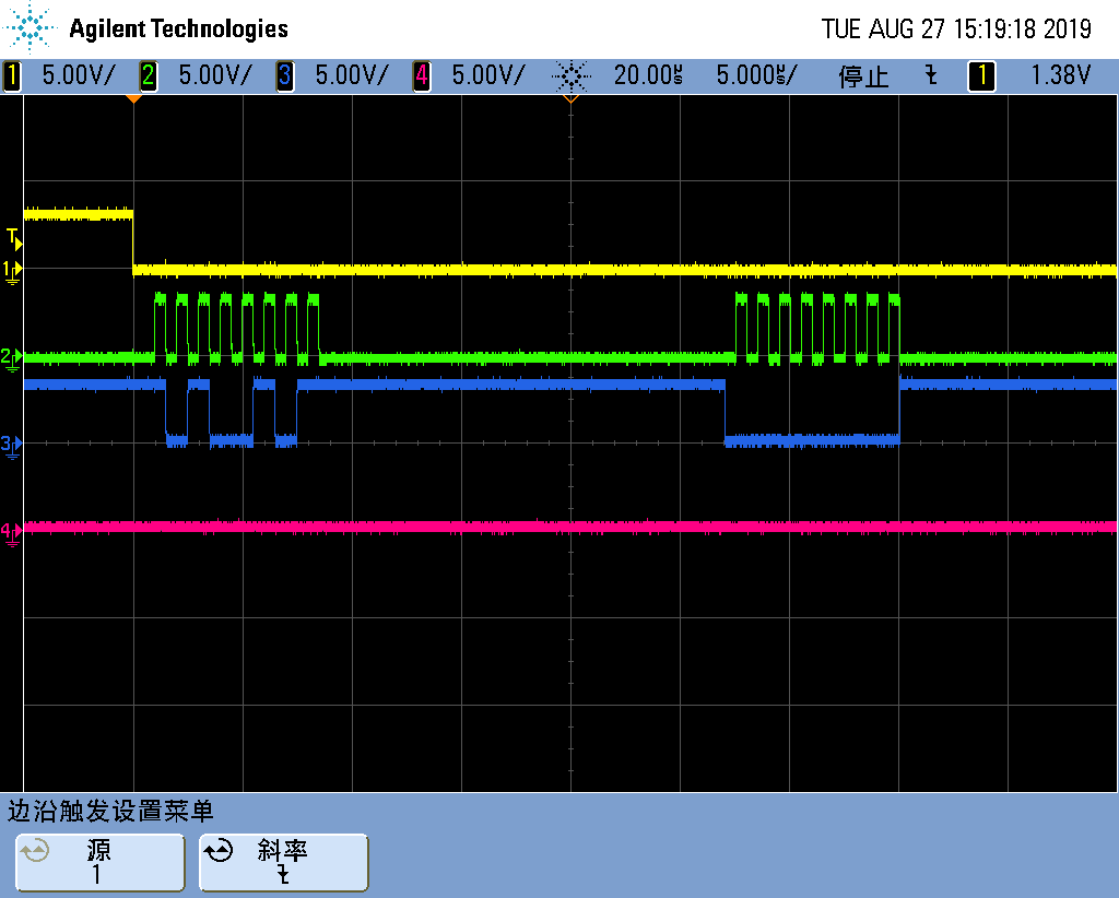 spi-logic-analyzer.png