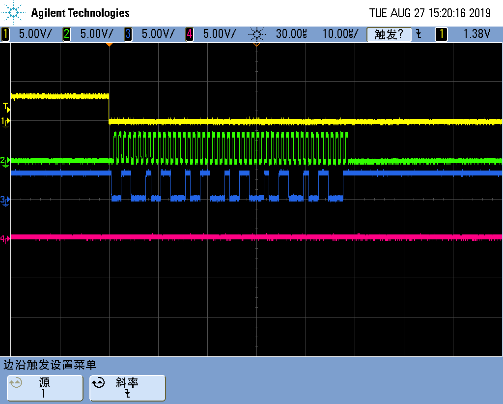 spi-pipe-logic-analyzer.png