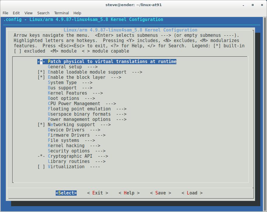 linux_at91_menuconfig.png