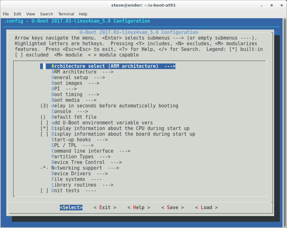 u_boot_menuconfig.png