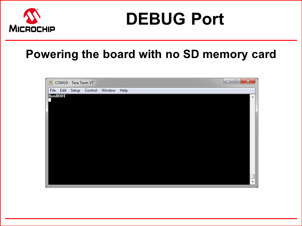 debug_serial_port_power_2.png