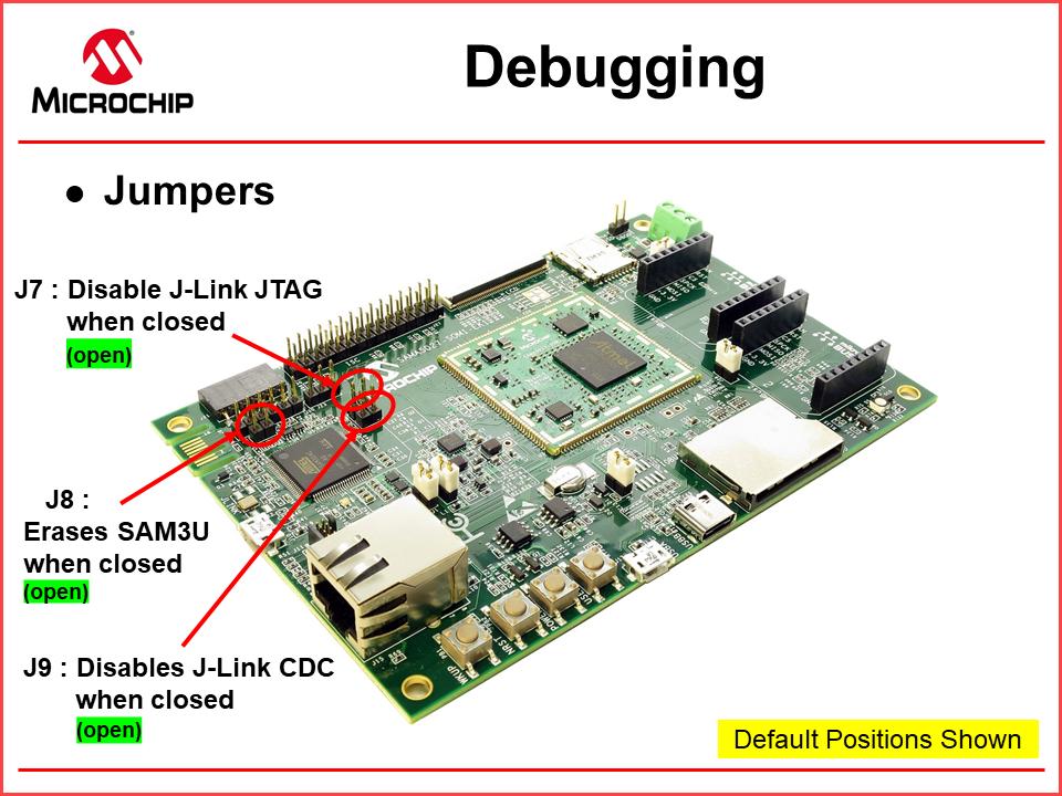 ATSAMA5D27_SOM1_EK1_debugging_02.png