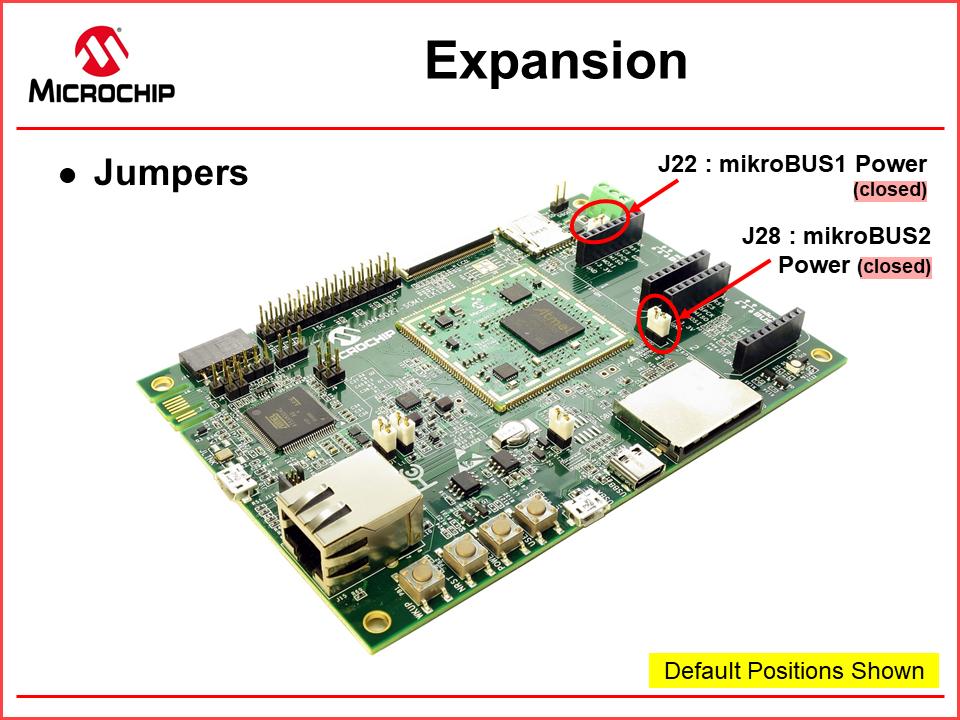 ATSAMA5D27_SOM1_EK1_expansion_02.png