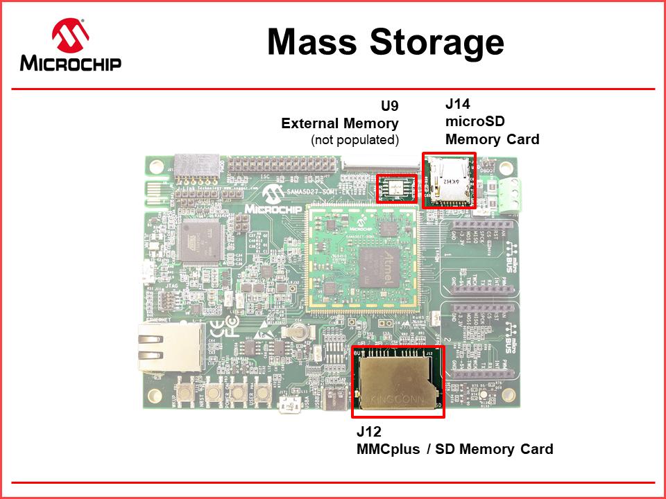 ATSAMA5D27_SOM1_EK1_mass_storage.png