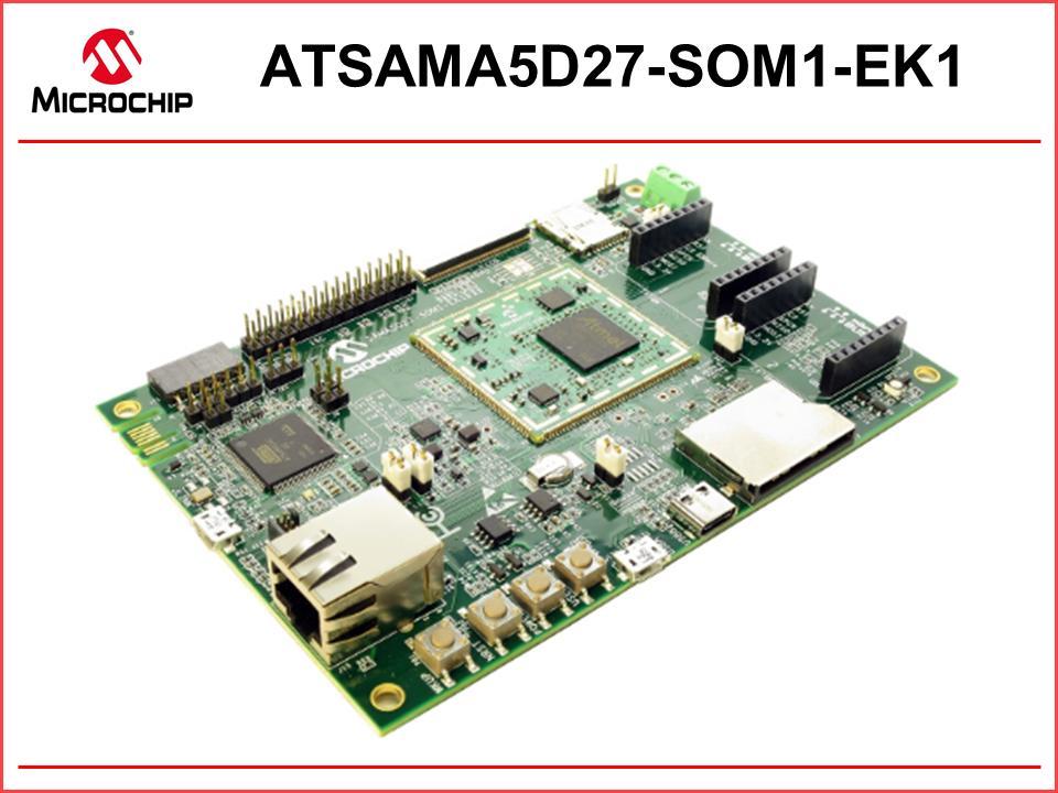 ATSAMA5D27_SOM1_EK1_01.png