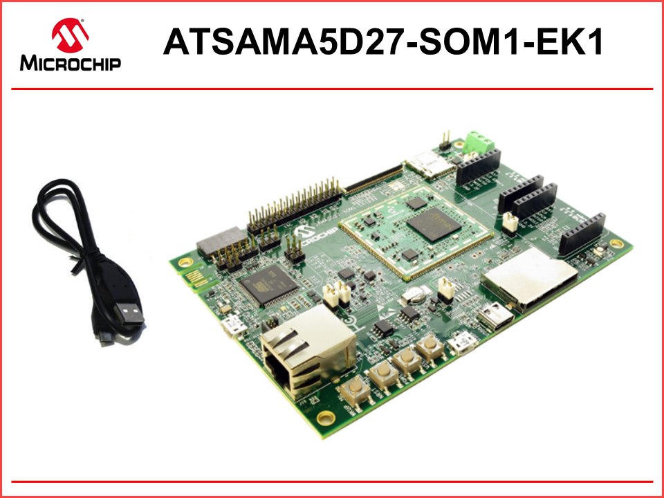 ATSAMA5D27_SOM1_EK1_contents.png