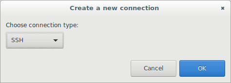 create_new_connection.png