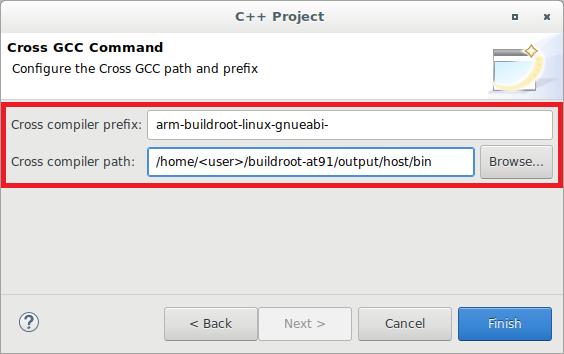 cross_gcc_command.png