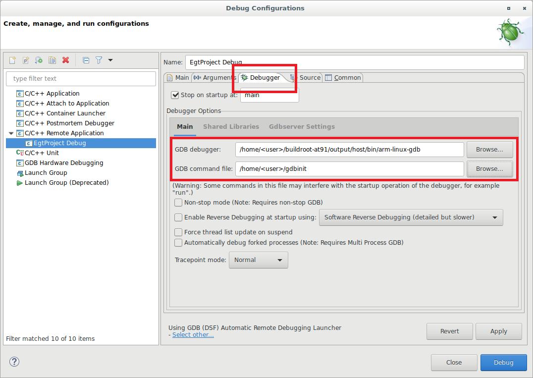 debug_configurations_debugger.png