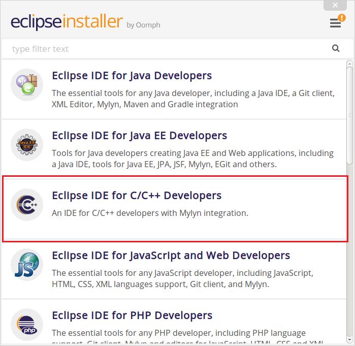 eclipse_installer_menu.png