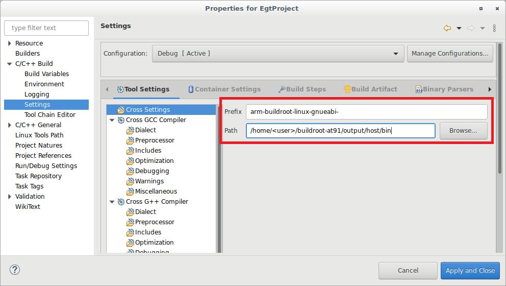 properties_settings.png