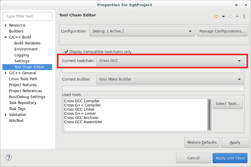 properties_tool_chain_editor.png