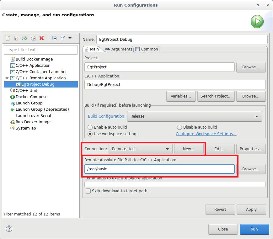 run_configurations.png