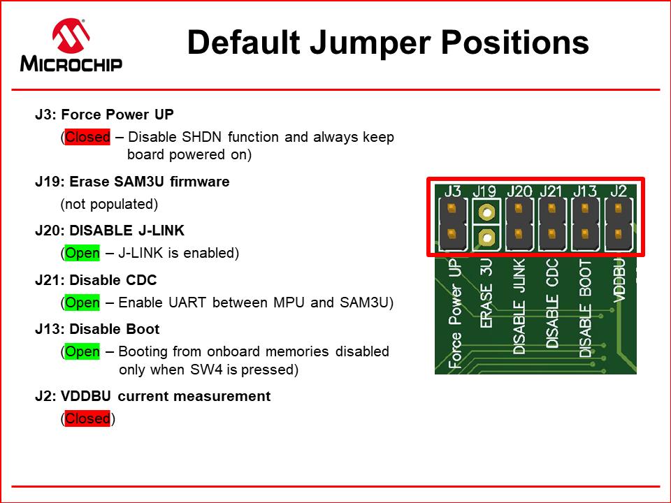 SAM9X60_EK_jumper_defaults.png
