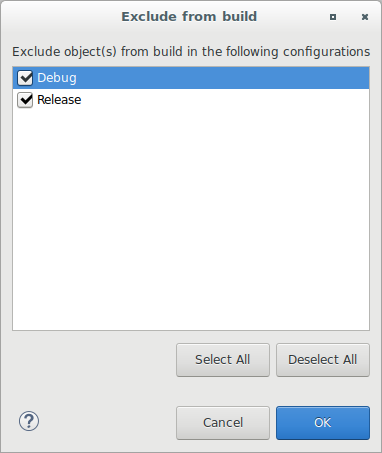 eclipse_exclude_from_build.png