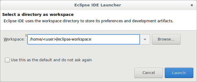 eclipse_ide_launcher.png