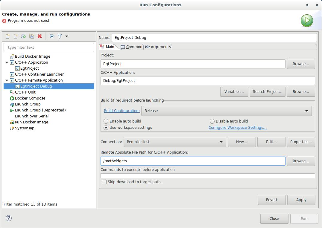 run_configurations_widgets.png