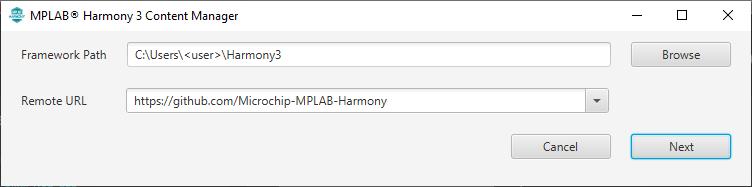 install_harmony_framework_02.png
