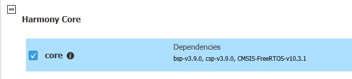 install_harmony_framework_04.png