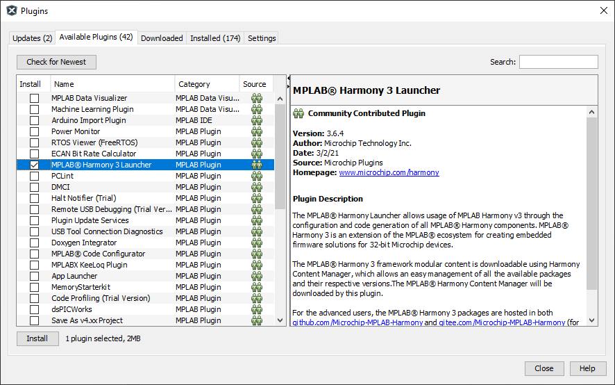 install_harmony_launcher_02.png
