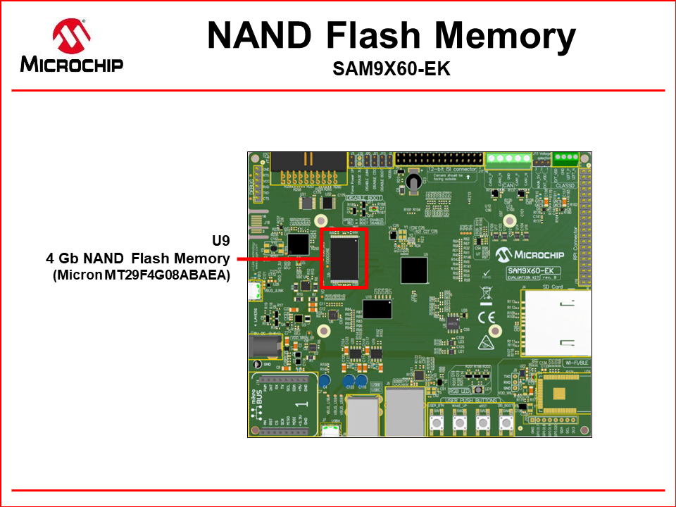 nand_flash.png