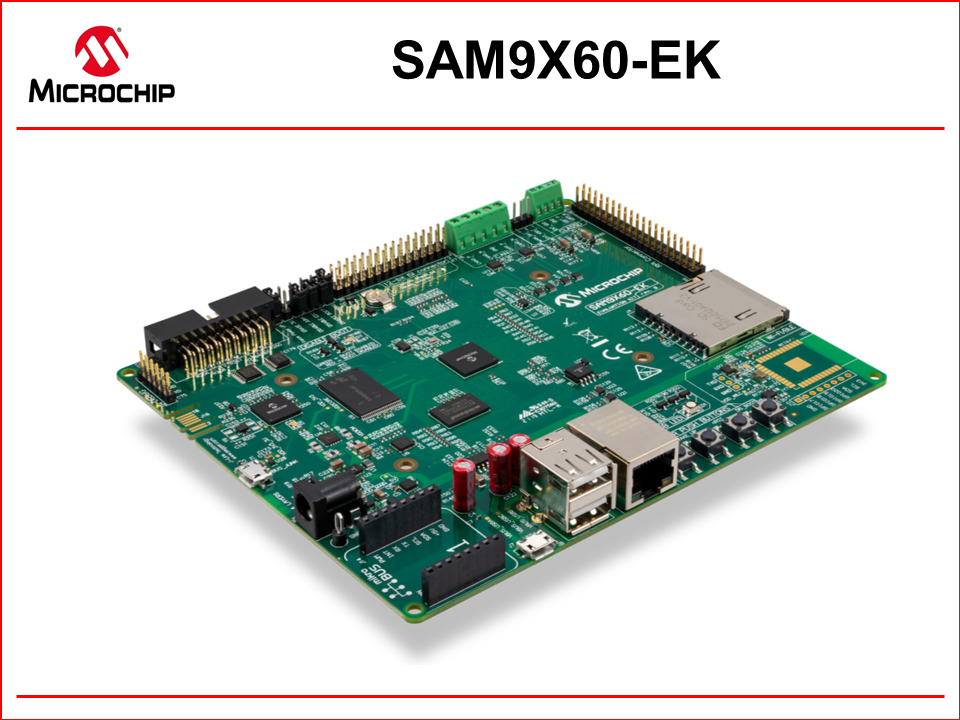 sam9x60-ek.png