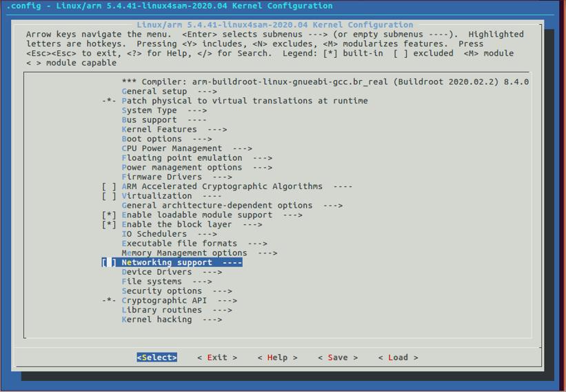 kernel_config.png