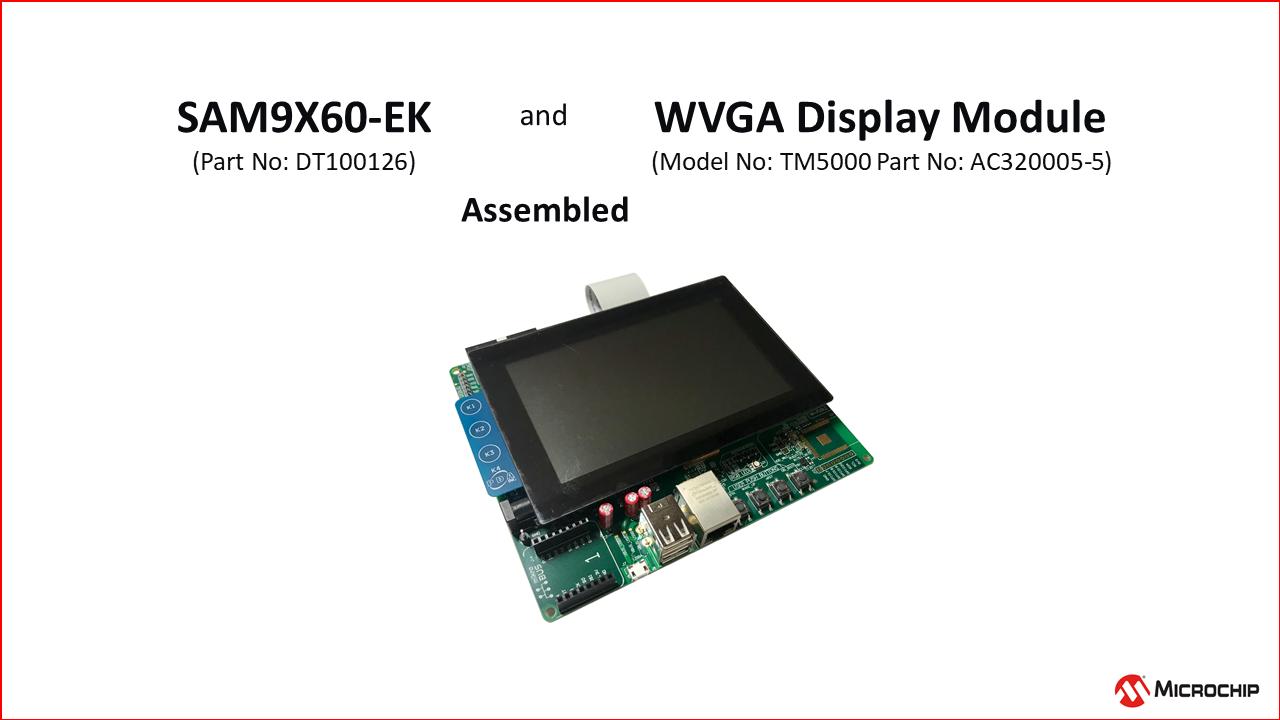 sam9x60-ek-wgva-assembled.png