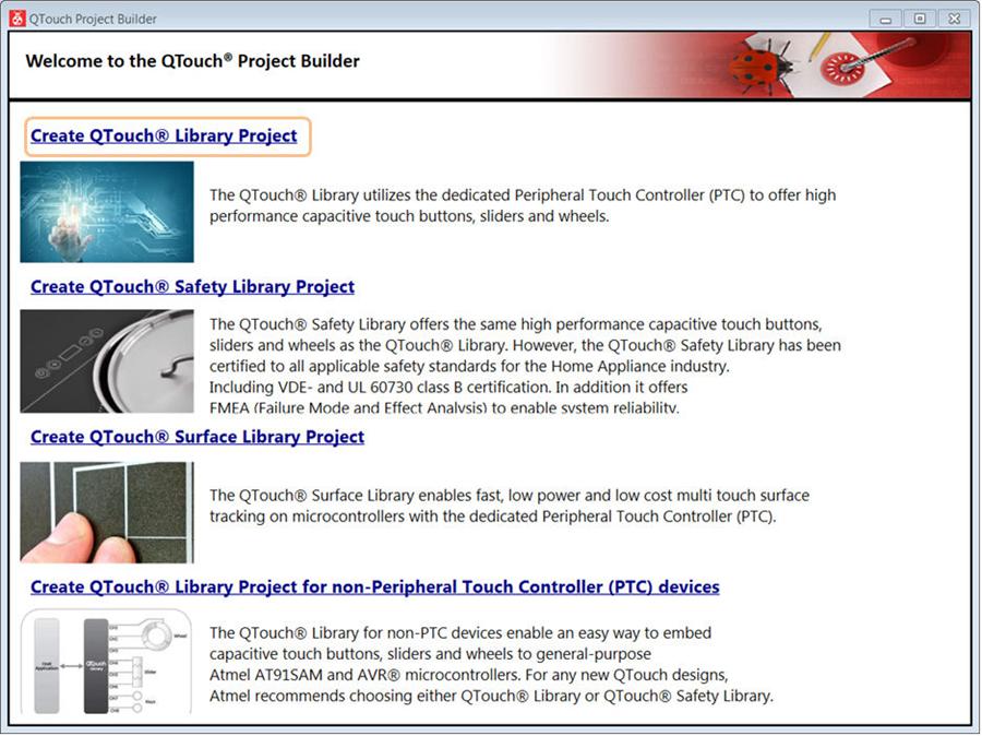 QTouchProjectBuilder.png