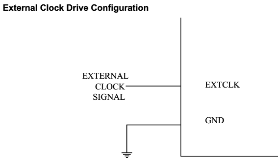 atmega328pb-ext-clk-connection.png