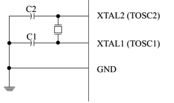 atmega328pb-xtal-connection.png
