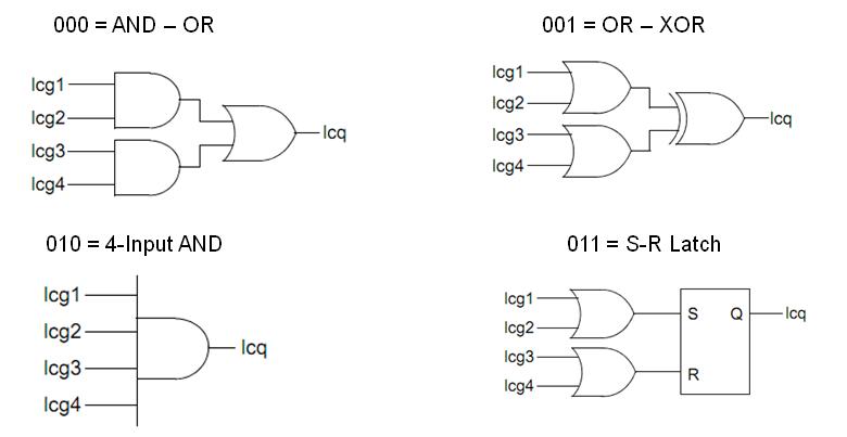 logic1.png