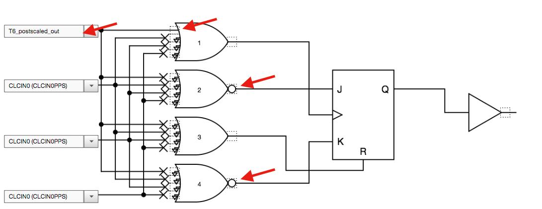 figure4ajk.png