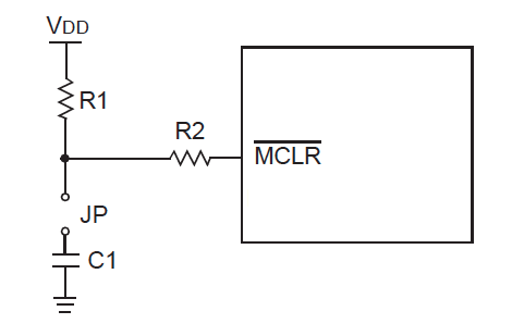 mclrcircuit.png