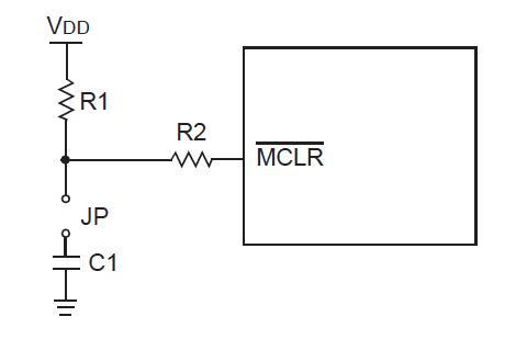 8-Bit PIC® Microcontroller Design Recommendations